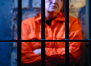 person-behind-bars