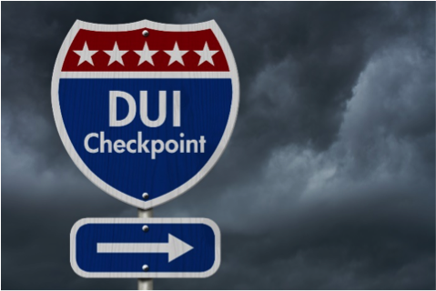 DUI vs DWI: What Are the Legal Differences?