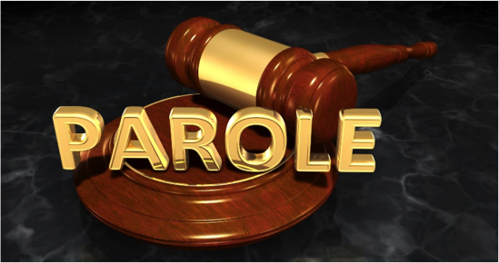 8 Things to Know About Parole Violation in Colorado